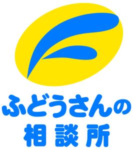 logokaku